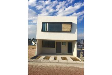 Foto de casa en venta en 16 b 27, zona cementos atoyac, puebla, puebla, 2578640 No. 01