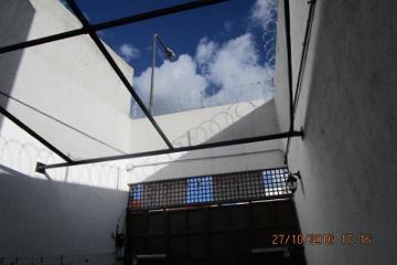 Foto de casa en venta en  16, bugambilias, puebla, puebla, 2819286 No. 01