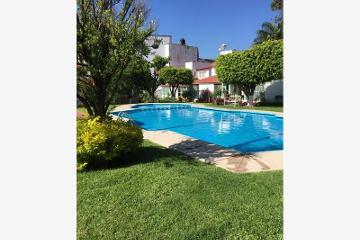 Foto de casa en renta en alta tensión 16, cantarranas, cuernavaca, morelos, 2439940 no 01