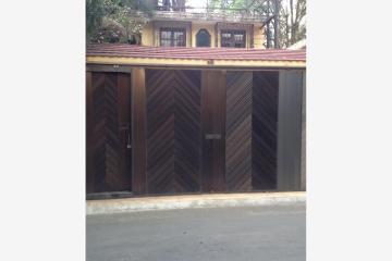 Foto de casa en venta en  16, chimalcoyotl, tlalpan, distrito federal, 3051096 No. 02