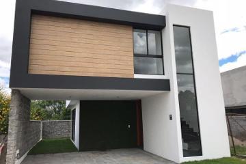 Foto de casa en venta en 16 de septiembre 1, arboledas de loma bella, puebla, puebla, 0 No. 01