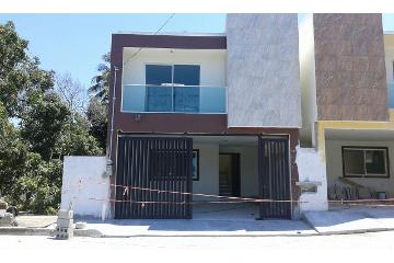 Foto de casa en venta en 16 de septiembre 107, árbol grande, ciudad madero, tamaulipas, 2415836 No. 01