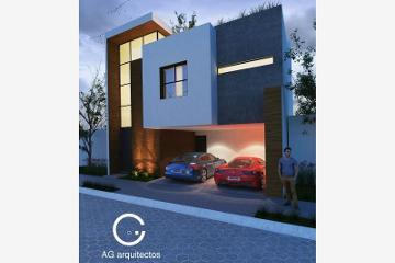 Foto de casa en venta en  37, 16 de septiembre sur, puebla, puebla, 2864225 No. 01