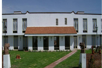 Foto de casa en renta en 16 de septiembre 5905, santa cruz buenavista, puebla, puebla, 2647007 No. 01