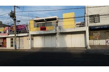 Foto de casa en venta en 16 de septiembre 6112, puebla, puebla, puebla, 2412796 No. 01