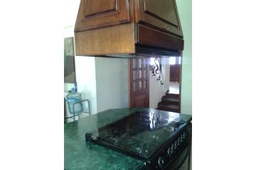 Foto de casa en venta en Arcada Alameda, Celaya, Guanajuato, 489234,  no 01