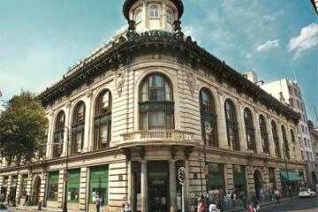 Foto de oficina en renta en 16 de septiembre, centro área 1, cuauhtémoc, df, 1909647 no 01