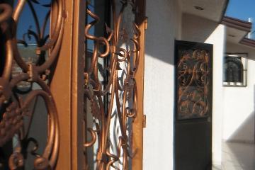 Foto de casa en venta en Parque Central, Celaya, Guanajuato, 489207,  no 01