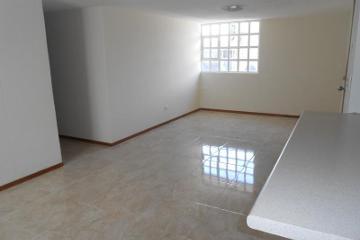 Foto de departamento en venta en 16 de septiembre s, bugambilias, puebla, puebla, 2840574 No. 04