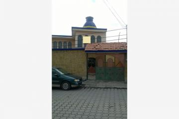 Foto principal de casa en renta en 16 de septiembre , san benito xaltocan 2456349.