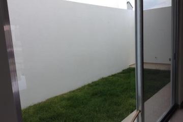 Foto de casa en renta en  16, el mirador, querétaro, querétaro, 2753607 No. 01