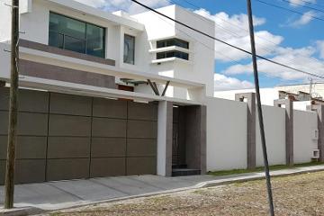 Foto de casa en venta en  16, hacienda grande, tequisquiapan, querétaro, 2659112 No. 01
