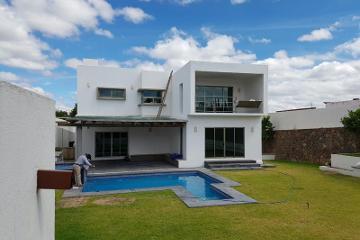 Foto de casa en venta en  16, hacienda grande, tequisquiapan, querétaro, 2823532 No. 01
