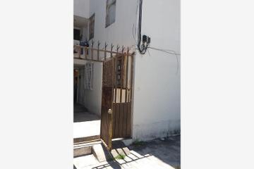 Foto de departamento en venta en  16, infonavit fuentes de san bartolo, puebla, puebla, 2679703 No. 01