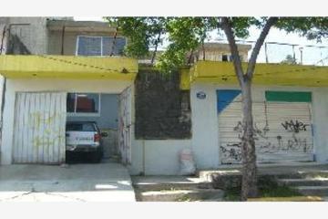 Foto de casa en venta en  16, lomas de padierna sur, tlalpan, distrito federal, 2668059 No. 01