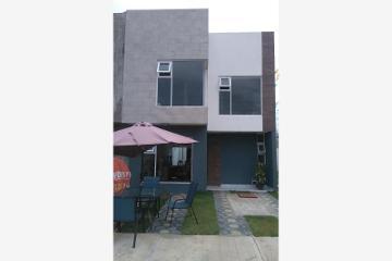 Foto de casa en venta en  16, nuevo león, cuautlancingo, puebla, 2712669 No. 01
