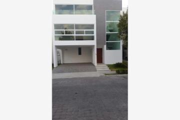 Foto de casa en venta en  16, puebla blanca, san andrés cholula, puebla, 2542227 No. 01