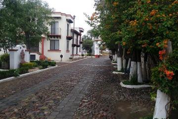 Foto de casa en venta en  16, rinconada de la virgen, corregidora, querétaro, 2785560 No. 01