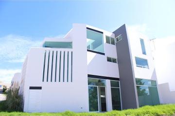 Foto de casa en venta en  16, san bernardino tlaxcalancingo, san andrés cholula, puebla, 2684567 No. 01