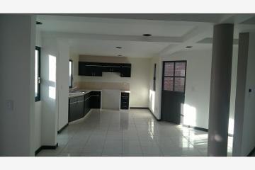 Foto de casa en venta en  16, san juan cuautlancingo centro, cuautlancingo, puebla, 2217768 No. 01