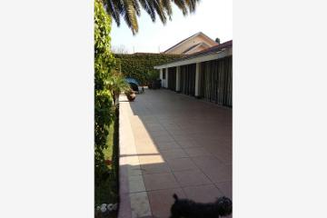 Foto de casa en venta en  16, san martinito, san andrés cholula, puebla, 2386400 No. 01
