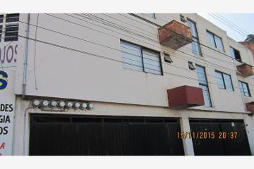 Foto principal de departamento en venta en 16 sur , villa carmel 2863135.