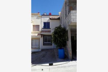 Foto de casa en venta en  16, urbi quinta del cedro, tijuana, baja california, 2752551 No. 01