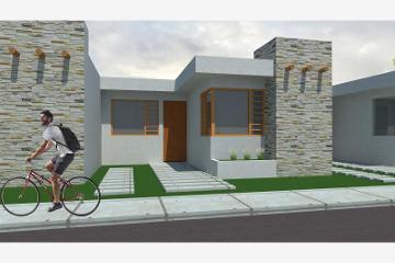 Foto de casa en venta en  160, centro, querétaro, querétaro, 2775312 No. 01