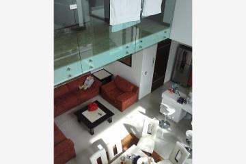 Foto de casa en renta en  160, la cantera, aguascalientes, aguascalientes, 2696693 No. 02