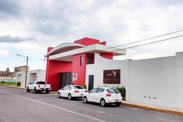 Foto de casa en venta en  1601, la providencia, metepec, méxico, 2557113 No. 01