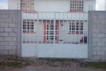 Foto de casa en venta en Nuevo Amanecer, Amealco de Bonfil, Querétaro, 978337,  no 01