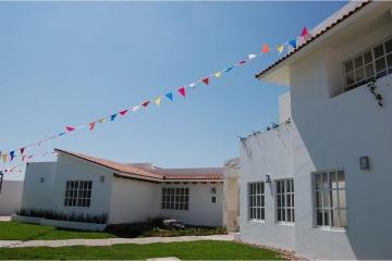 Foto principal de casa en venta en juriquilla , juriquilla 815813.