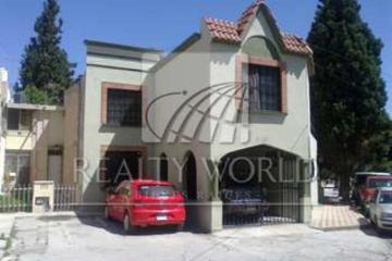 Foto de casa en venta en  161, agua azul, saltillo, coahuila de zaragoza, 882241 No. 01