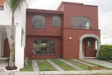Foto de casa en renta en  161, angelopolis, puebla, puebla, 2550726 No. 01