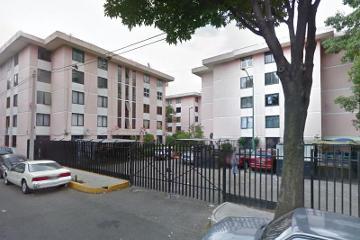 Foto de departamento en venta en  161, prados del rosario, azcapotzalco, distrito federal, 2536101 No. 01