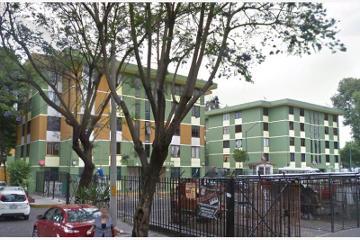 Foto de departamento en venta en  161, prados del rosario, azcapotzalco, distrito federal, 2666516 No. 01