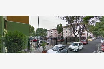 Foto de departamento en venta en  161, prados del rosario, azcapotzalco, distrito federal, 2683817 No. 01