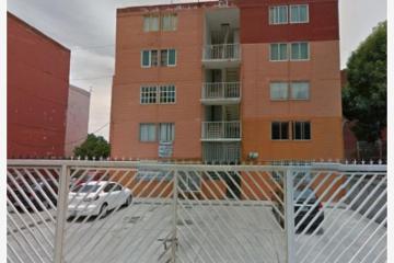Foto de departamento en venta en  161, san juan tlihuaca, azcapotzalco, distrito federal, 2148962 No. 01