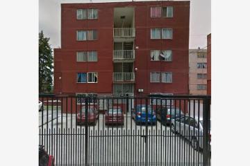 Foto de departamento en venta en  161, san juan tlihuaca, azcapotzalco, distrito federal, 2454330 No. 01