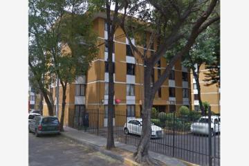 Foto de departamento en venta en  161, trabajadores de pemex, azcapotzalco, distrito federal, 2670213 No. 01
