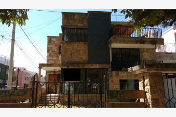 Foto de casa en venta en  1619, moderna, guadalajara, jalisco, 2988993 No. 01