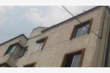 Foto de departamento en venta en  162, lomas del mármol, puebla, puebla, 1993712 No. 01