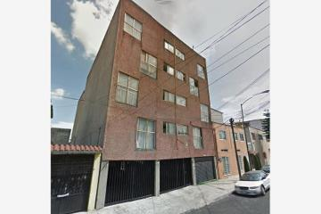 Foto de departamento en venta en  163, industrial, gustavo a. madero, distrito federal, 2667534 No. 01