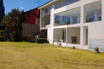 Foto de casa en venta en Bosques de las Lomas, Cuajimalpa de Morelos, Distrito Federal, 1908980,  no 01