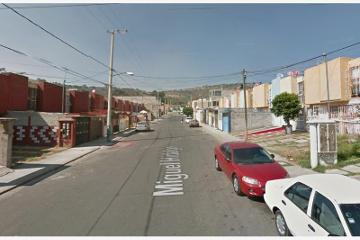 Foto de casa en venta en  164, los héroes, ixtapaluca, méxico, 2783924 No. 01
