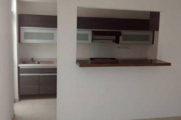 Foto de casa en venta en San Juan Cuautlancingo Centro, Cuautlancingo, Puebla, 2180579,  no 01