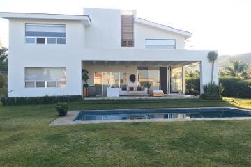 Foto de casa en venta en  165, las cañadas, zapopan, jalisco, 2947167 No. 01