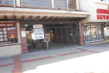 Foto de oficina en renta en  1651, zona centro, tijuana, baja california, 1952668 No. 01