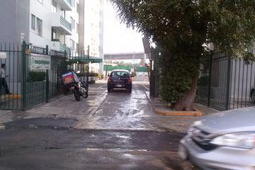 Foto de departamento en renta en Toriello Guerra, Tlalpan, Distrito Federal, 2468729,  no 01