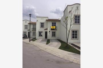 Foto principal de casa en renta en euripides, residencial el refugio 2658385.